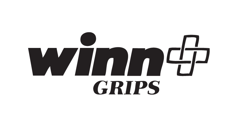 winnLogo.png