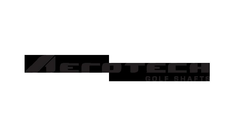 aerotechLogo.png