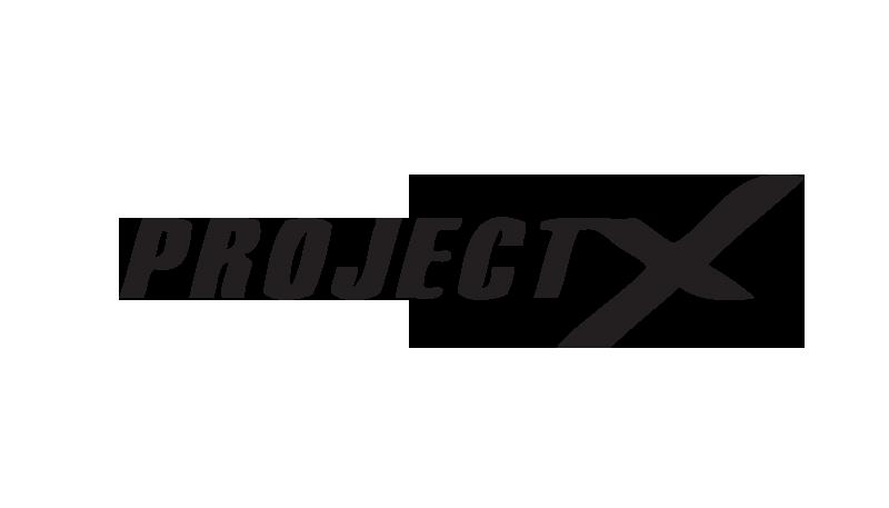 projectXLogo.png