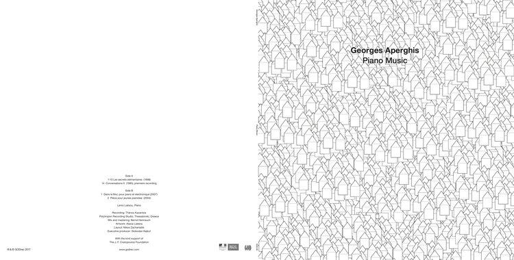 GOD46-cover-PRINT.jpg
