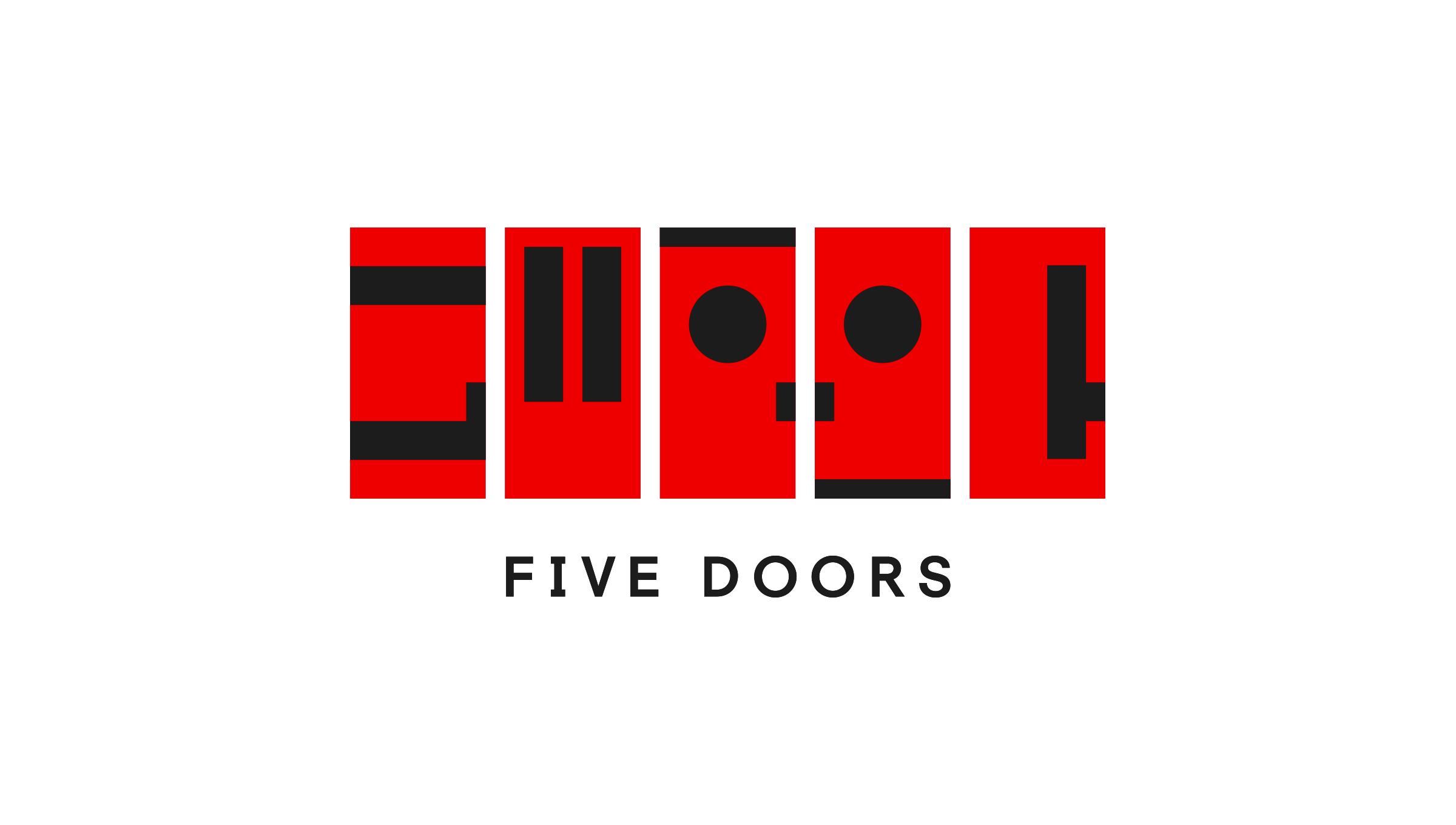 fivedoors red.jpg