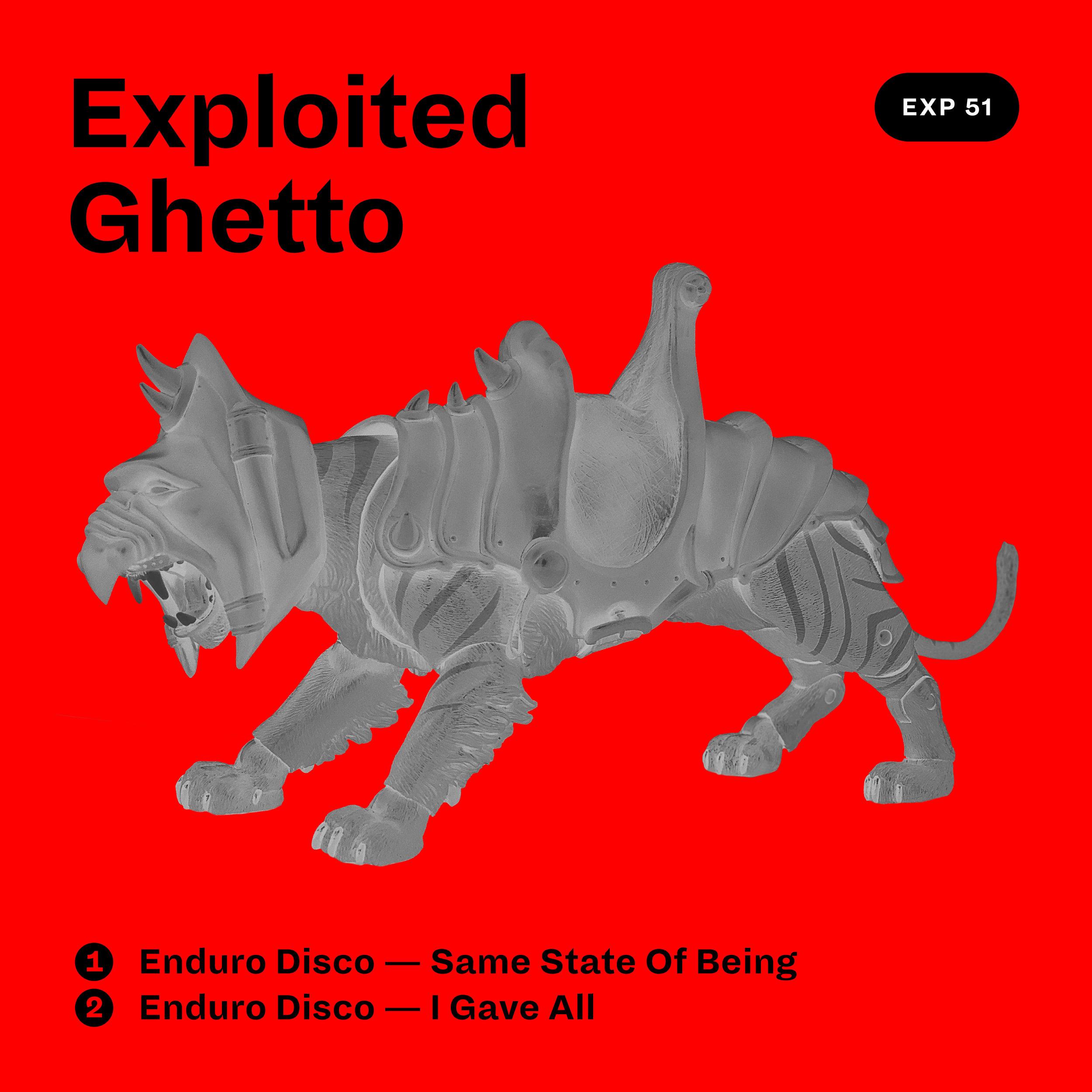 Exploited ghetto 2.jpg