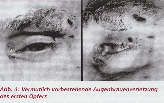 Kriminalistik_3_2010_Abb4.jpg