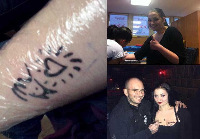 Mark_benecke_signature_tattoo.jpg