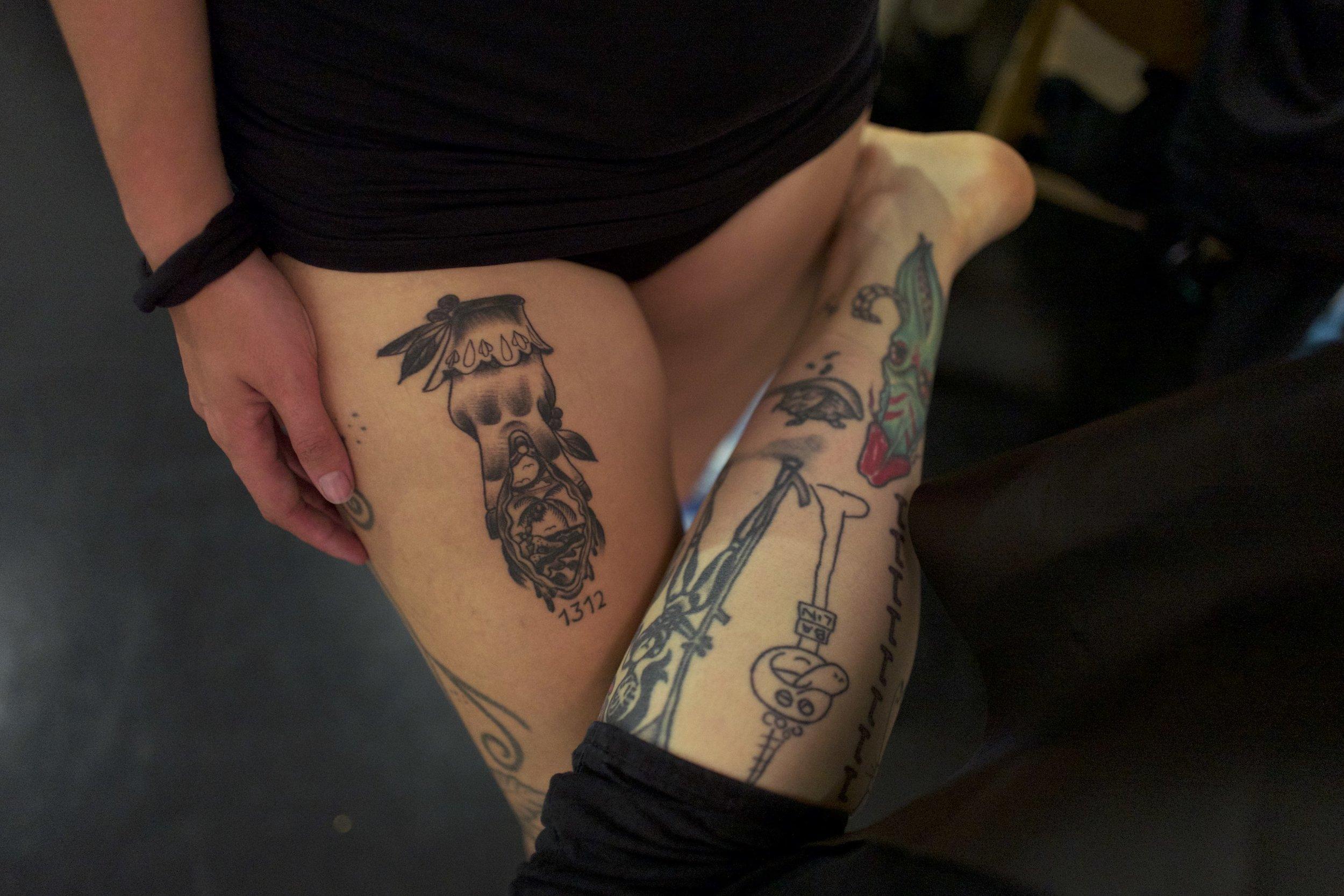 grassi_tattoo_mark_benecke -L1200017.jpg