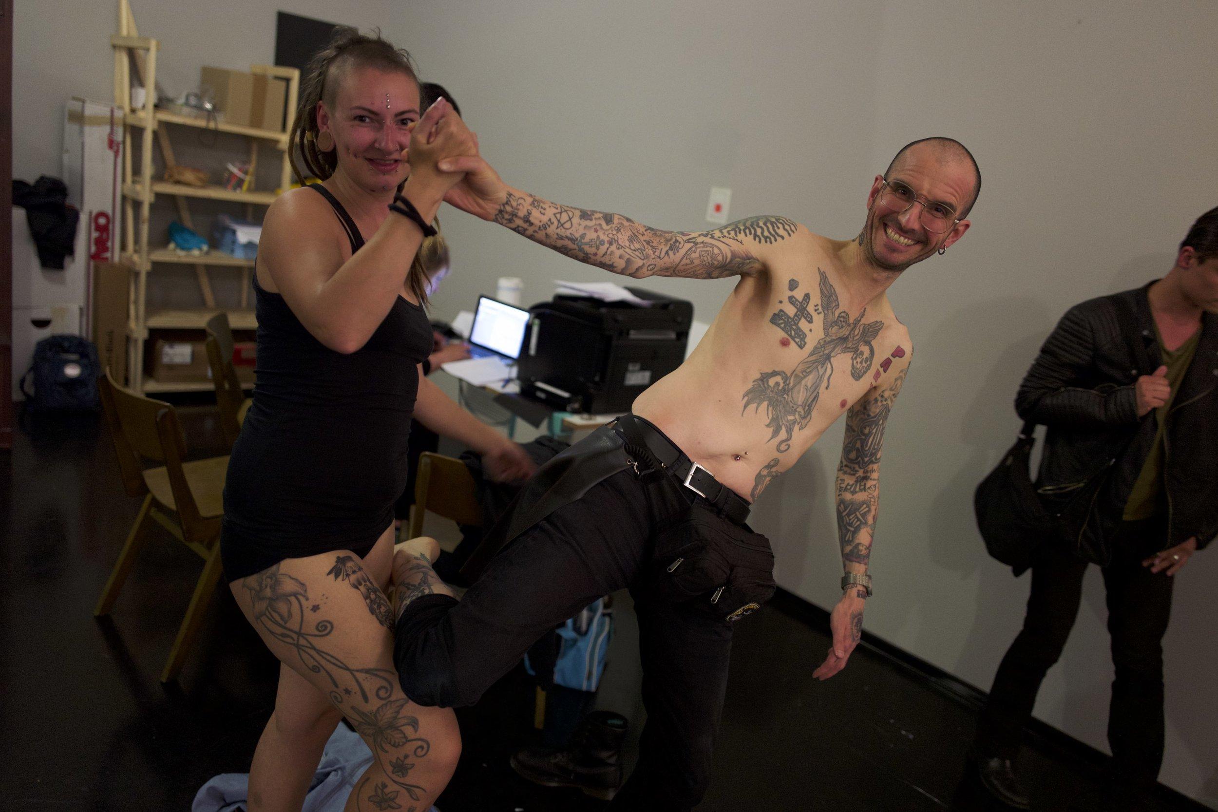grassi_tattoo_mark_benecke -L1200019.jpg