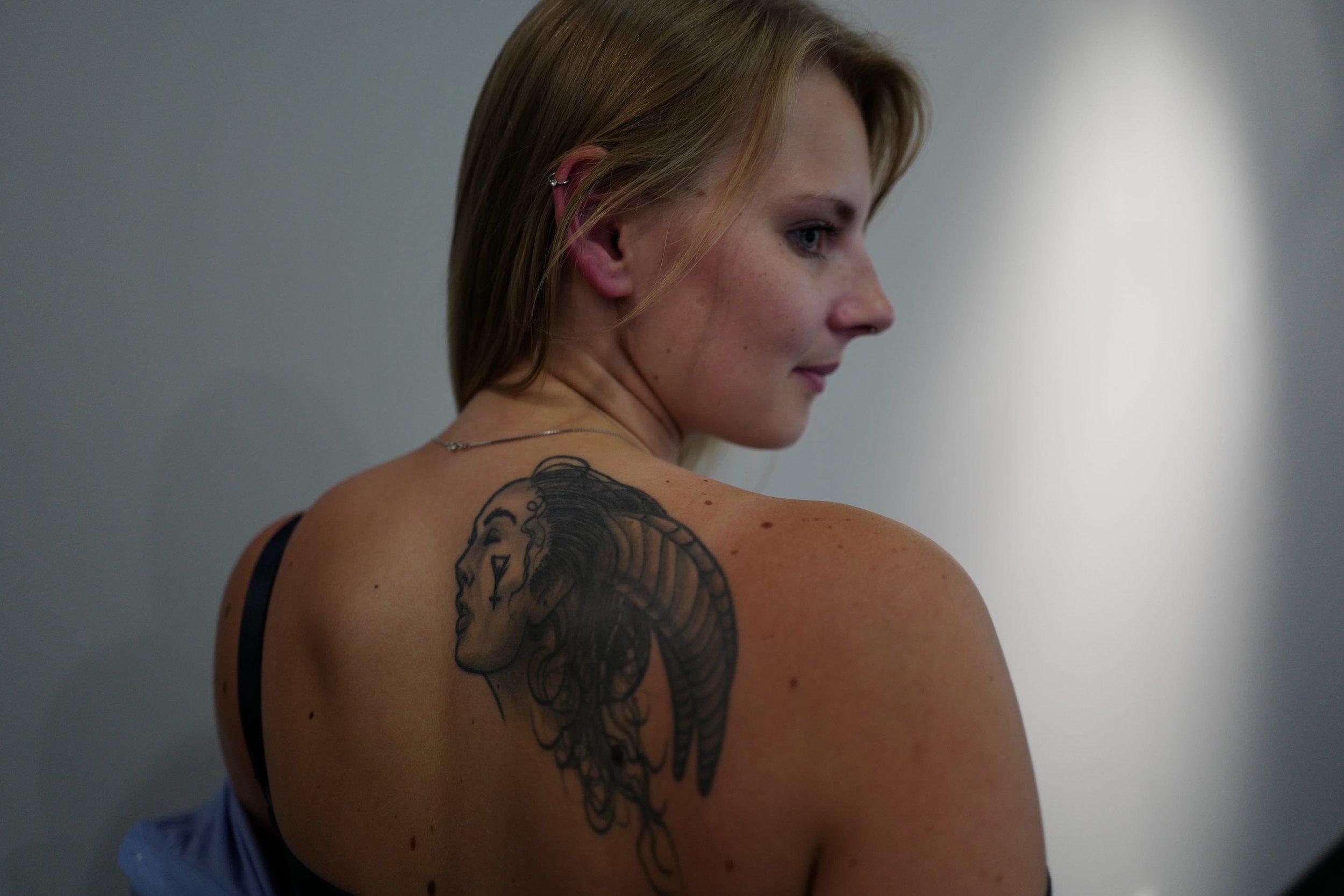 grassi_tattoo_mark_benecke -L1190956.jpg