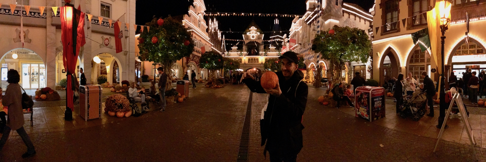 halloween_mark_benecke_wissenschafts_shows_science_days_europapark_kriminalbiologie_mumien - 80.jpg