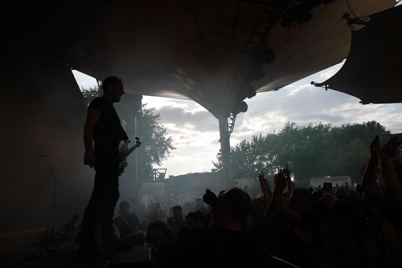 mark_benecke_amphi_festival_koeln_cologne_tanzbrunnen_gothic_OMD_oomph_agonoize_mono_inc_es23_sitd_solar_fake - 71.jpg