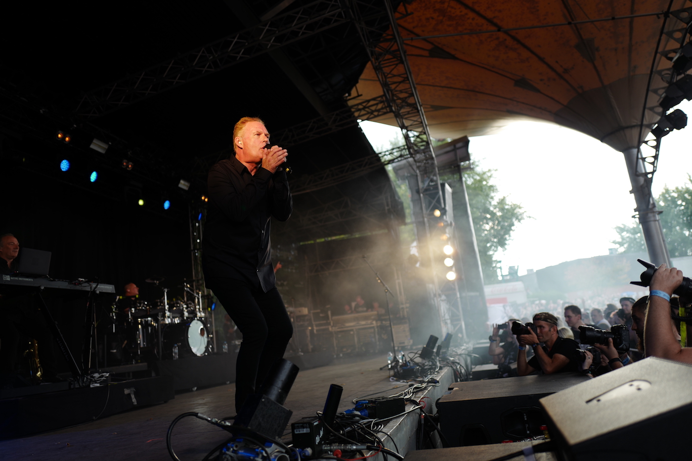 mark_benecke_amphi_festival_koeln_cologne_tanzbrunnen_gothic_OMD_oomph_agonoize_mono_inc_es23_sitd_solar_fake - 73.jpg