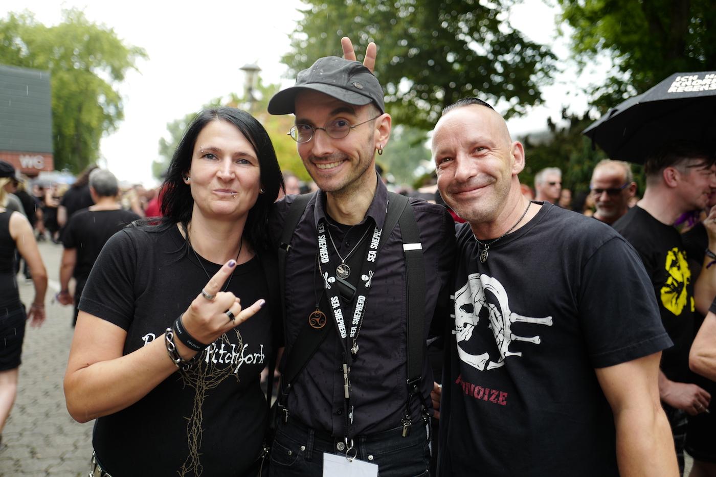 mark_benecke_amphi_festival_koeln_cologne_tanzbrunnen_gothic_OMD_oomph_agonoize_mono_inc_es23_sitd_solar_fake - 60.jpg