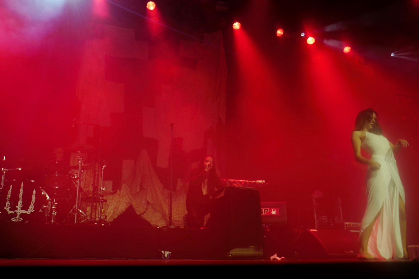 mark_benecke_amphi_festival_koeln_cologne_tanzbrunnen_gothic_OMD_oomph_agonoize_mono_inc_es23_sitd_solar_fake - 168.jpg