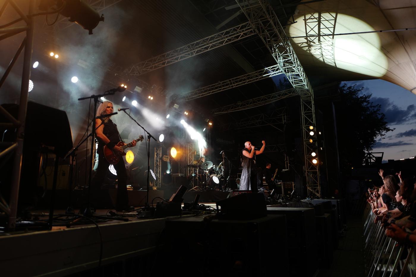 mark_benecke_amphi_festival_koeln_cologne_tanzbrunnen_gothic_OMD_oomph_agonoize_mono_inc_es23_sitd_solar_fake - 85.jpg