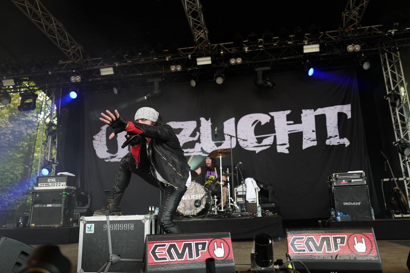 mark_benecke_amphi_festival_koeln_cologne_tanzbrunnen_gothic_OMD_oomph_agonoize_mono_inc_es23_sitd_solar_fake - 43.jpg