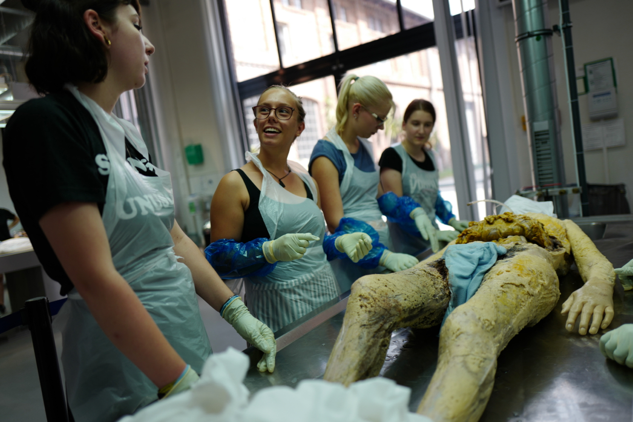guben_mark_benecke_forensik_training_2018_body_worlds_plastinarium_kurs - 11.jpg