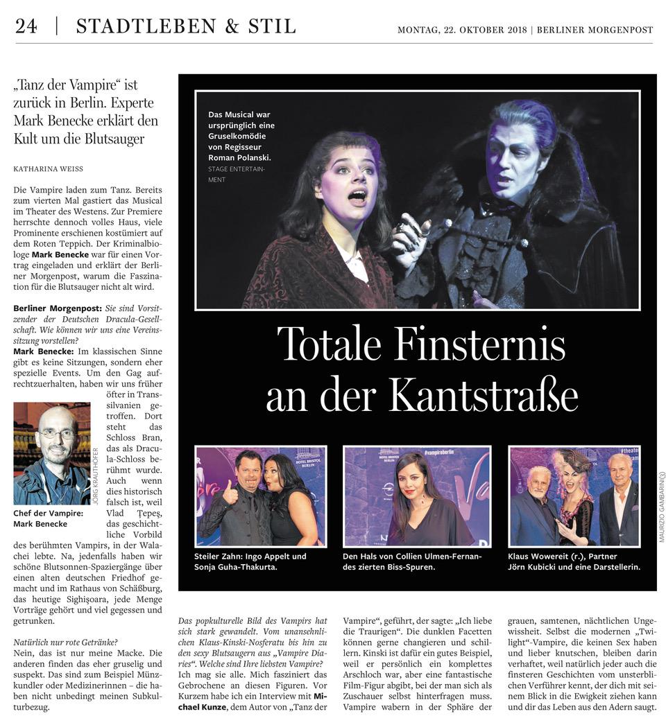 tanz_der_vampire_mark_benecke_berlin_theater_des_westens_tdv_tdv_22_okt_2018_morgenpost_berlin_jpg.jpeg