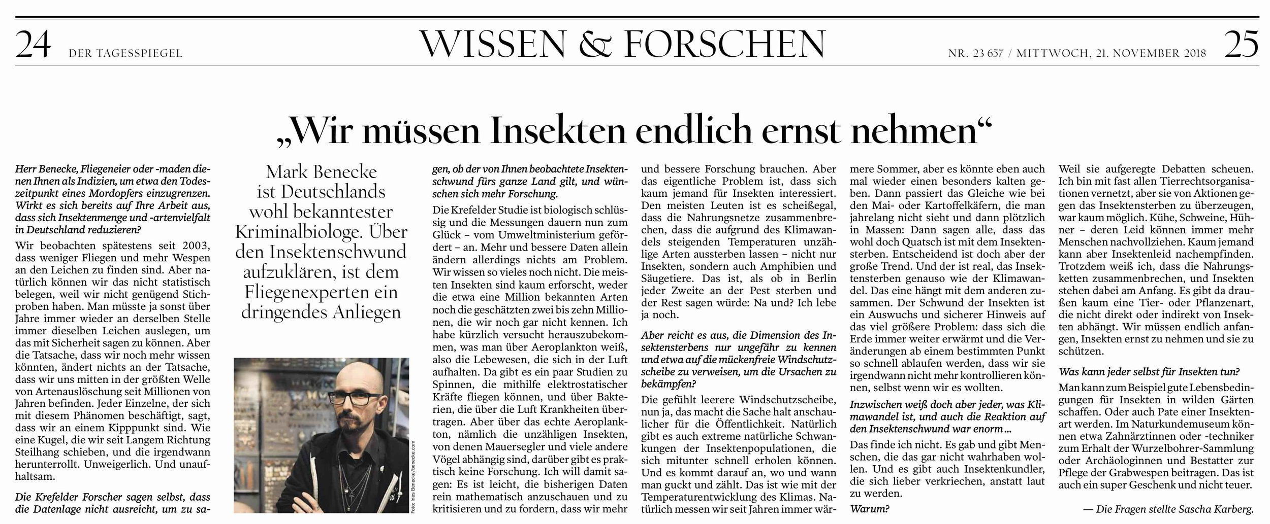 mark_benecke_insektensterben_tagesspiegel_berlin_interview_jpg.jpg