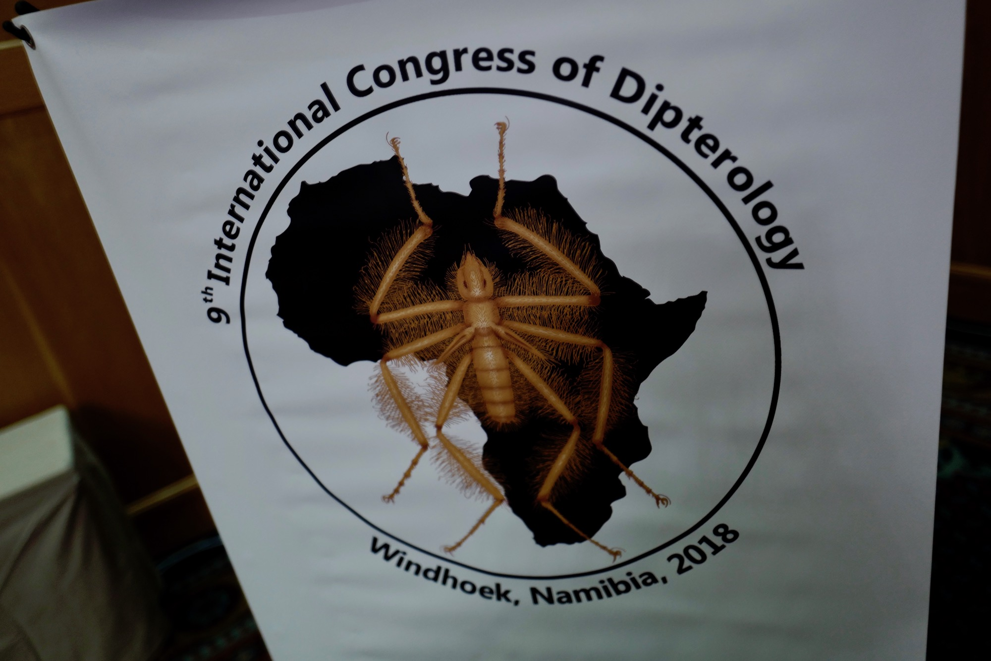 mark_benecke_ICD9_dipterology_world_congress_windhoeck_namibia - 40.jpg
