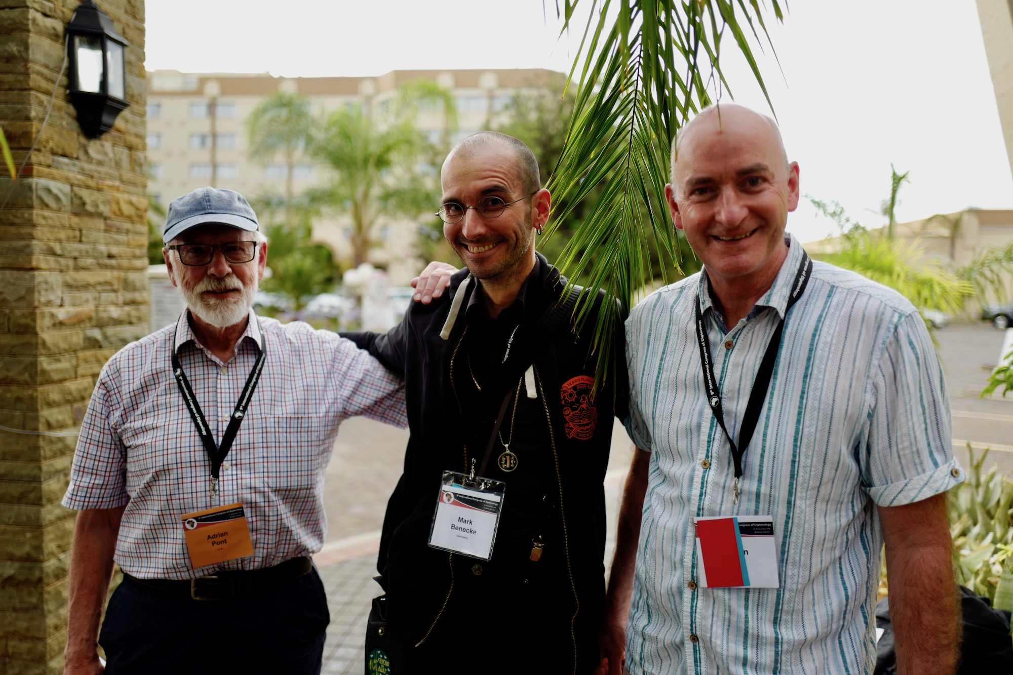 mark_benecke_ICD9_dipterology_world_congress_windhoeck_namibia - 48.jpg