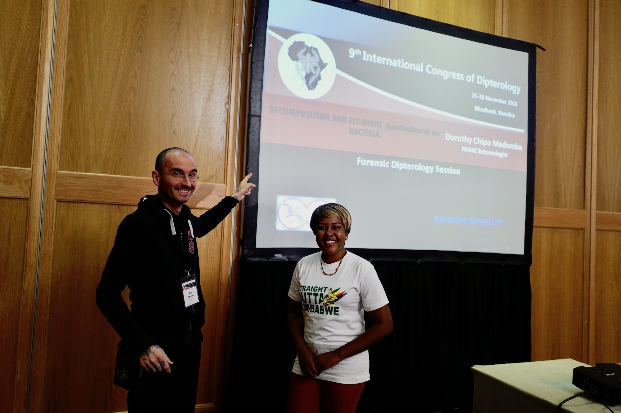 mark_benecke_ICD9_dipterology_world_congress_windhoeck_namibia - 61.jpg