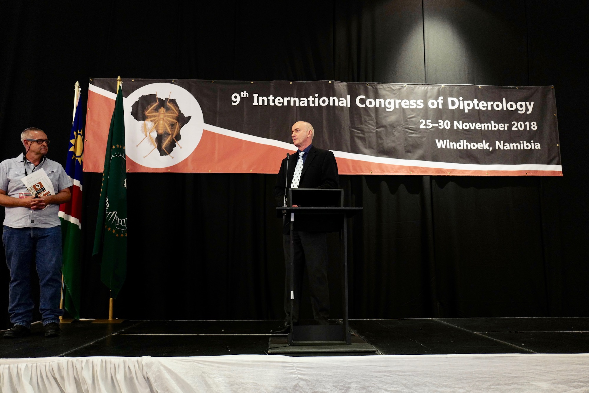 mark_benecke_ICD9_dipterology_world_congress_windhoeck_namibia - 128.jpg