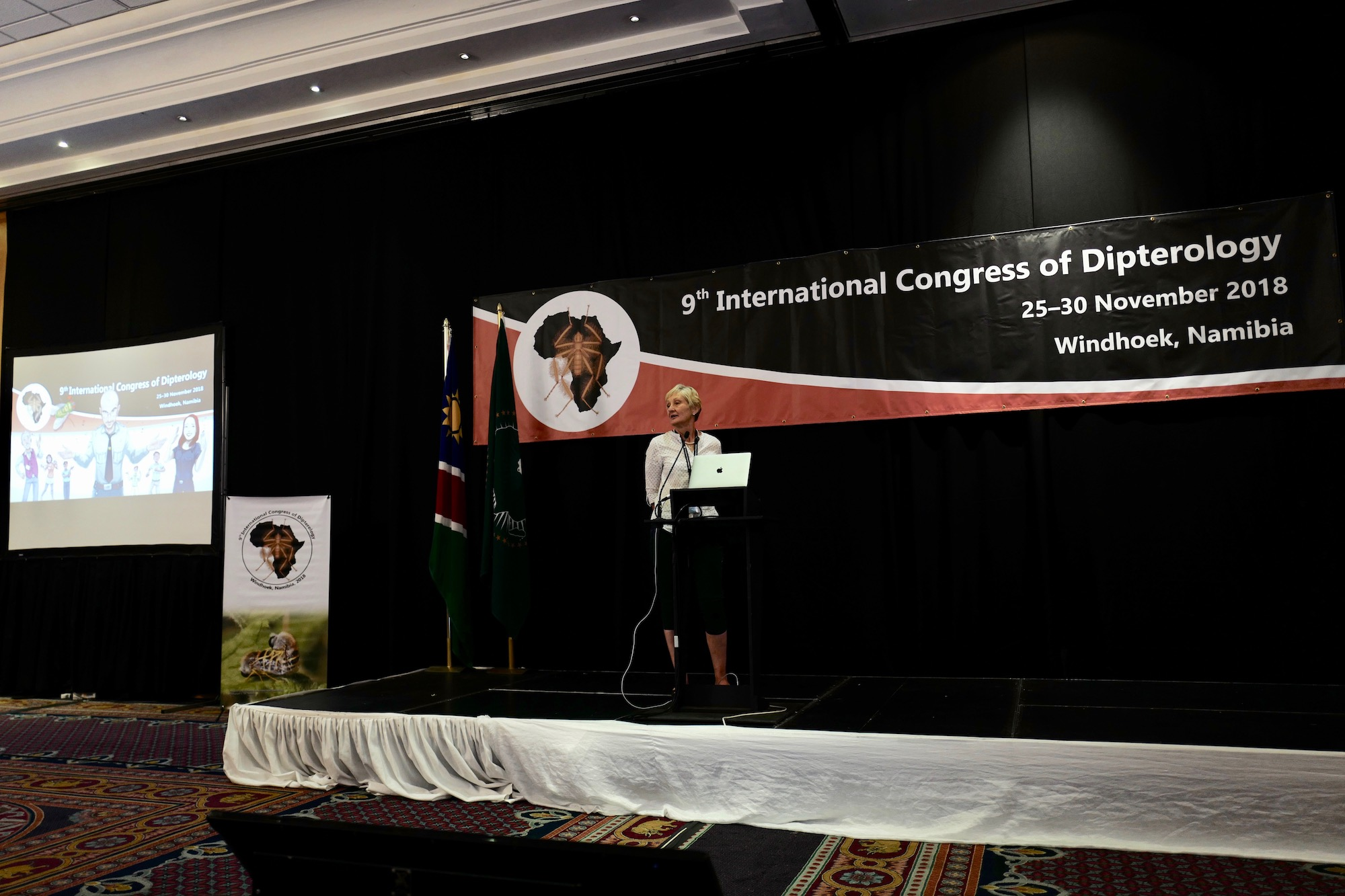 mark_benecke_ICD9_dipterology_world_congress_windhoeck_namibia - 158.jpg