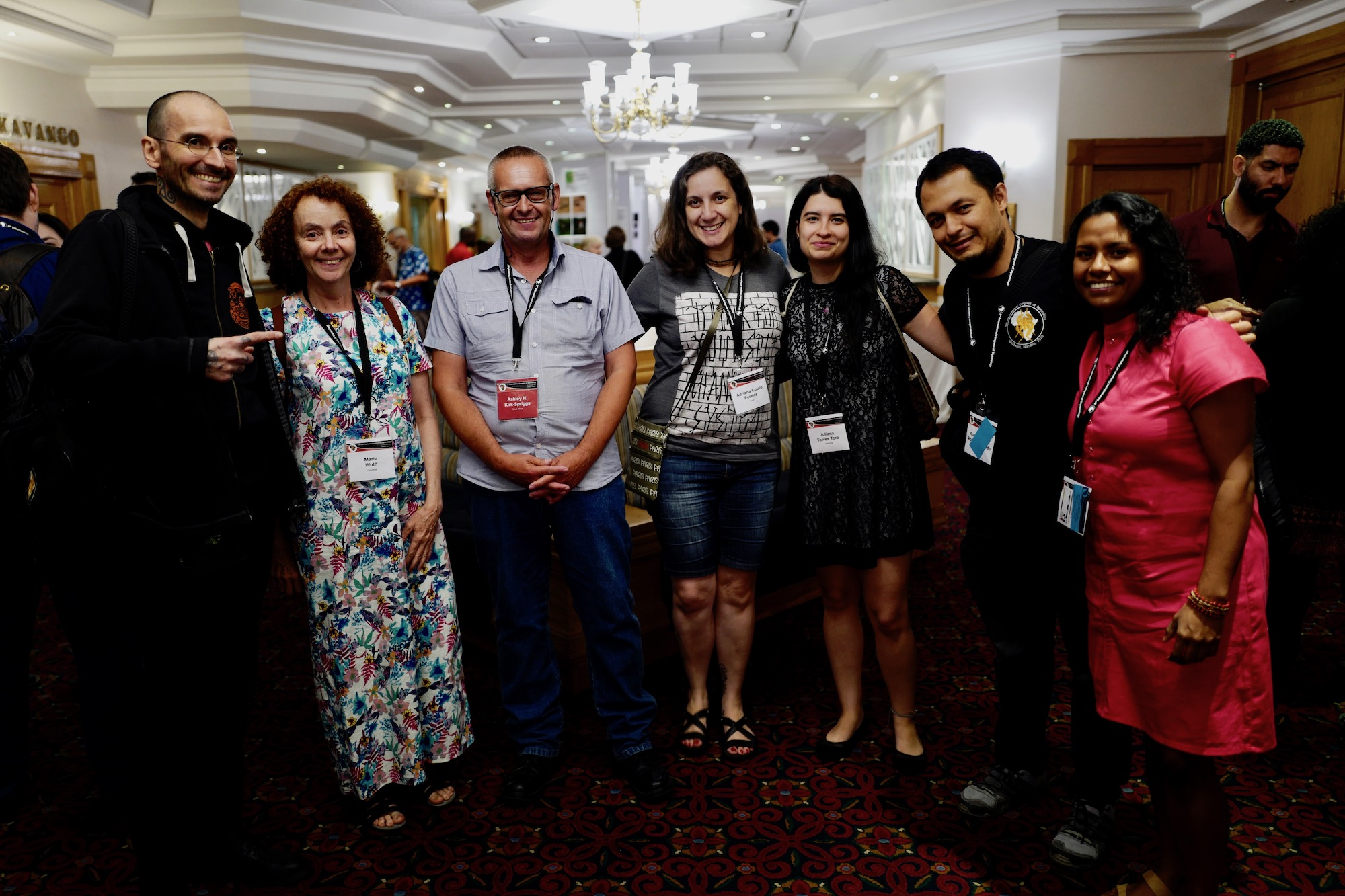 mark_benecke_ICD9_dipterology_world_congress_windhoeck_namibia - 162.jpg