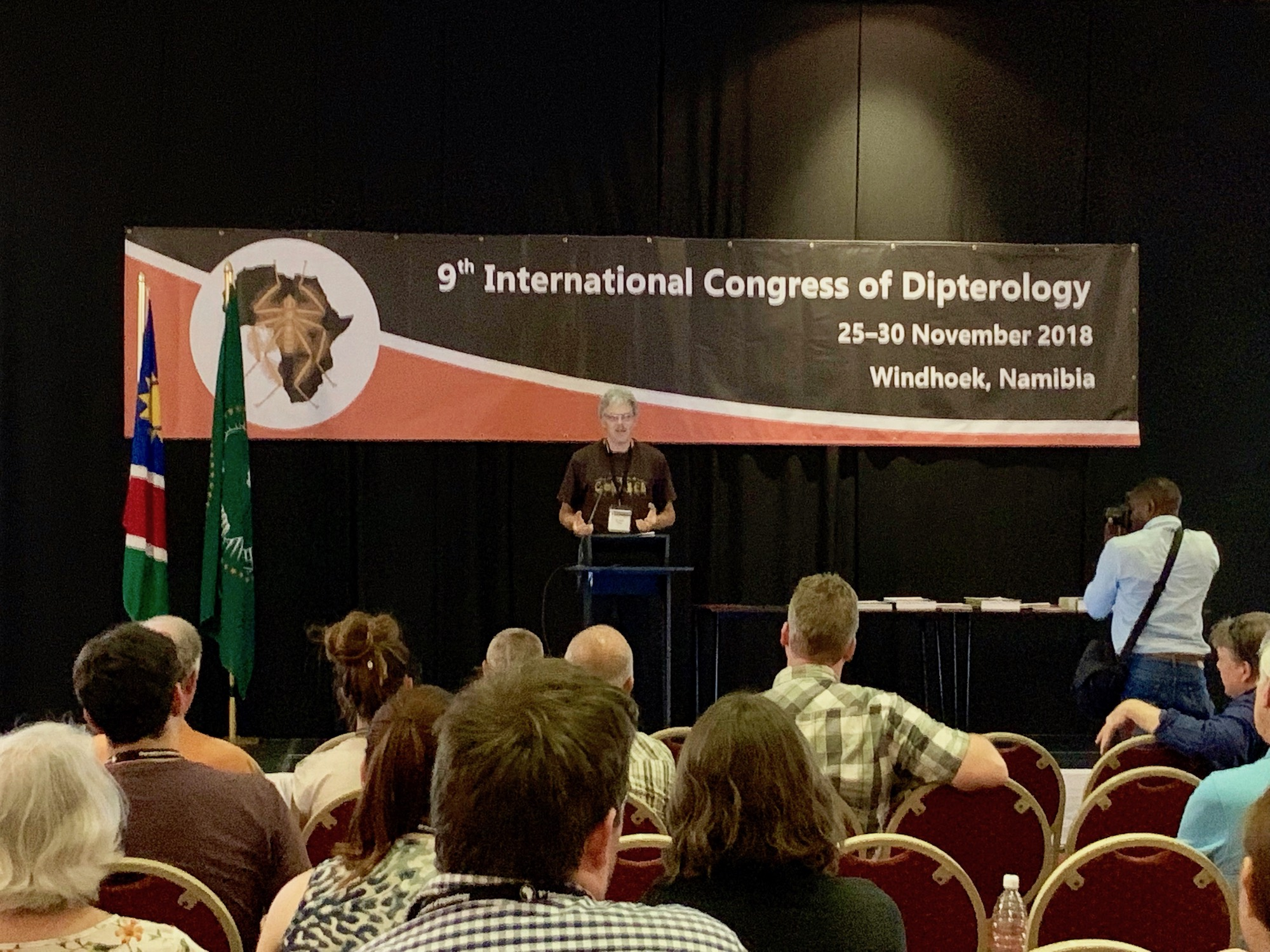 mark_benecke_ICD9_dipterology_world_congress_windhoeck_namibia - 290.jpg