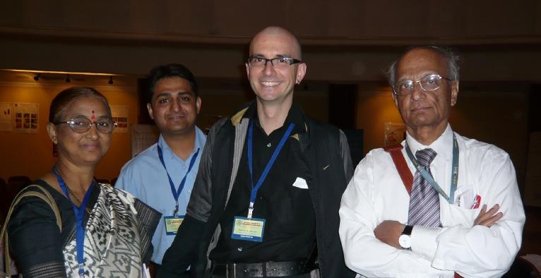 mark_benecke_indien_rechtsmedizin_kongress_mumbai_e.jpg