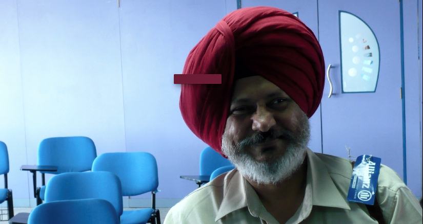 mark_benecke_indien_rechtsmedizin_kongress_mumbai_b.jpg
