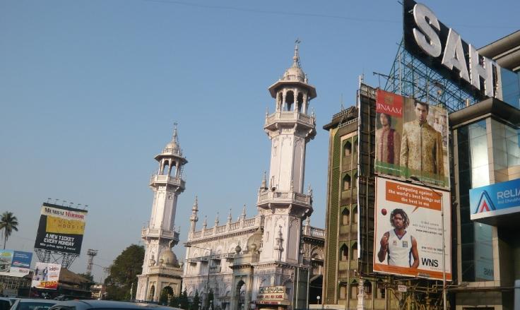 mark_benecke_indien_rechtsmedizin_kongress_mumbai_aaa.jpg