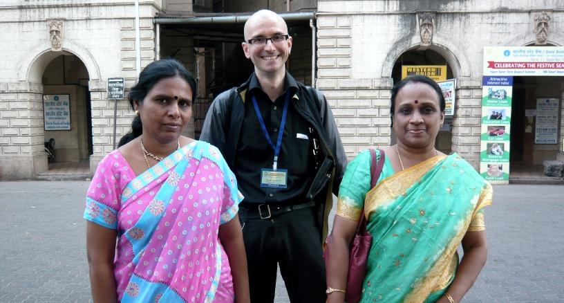 mark_benecke_indien_rechtsmedizin_kongress_mumbai_18.jpg