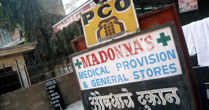 mark_benecke_indien_rechtsmedizin_kongress_mumbai_16.jpg