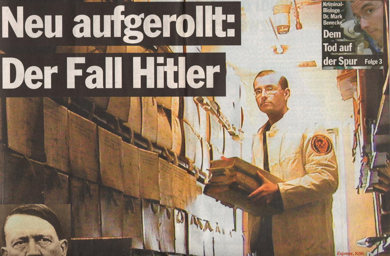 2004_02_Express_Neu_aufgerollt_Der_Fall_Hitler_Christian_Renz_Tobias_Morchner_Mark_Benecke.jpeg