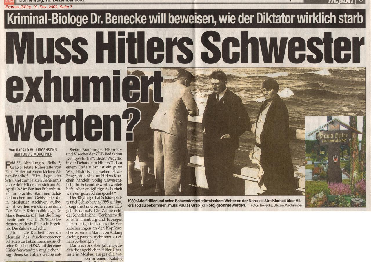 2002_Express_Muss_Hitlers_Schwester_exhumiert_werden_Harald_W_Juergensonn_und_Tobias_Morchner_Mark_Benecke_jpg.jpeg