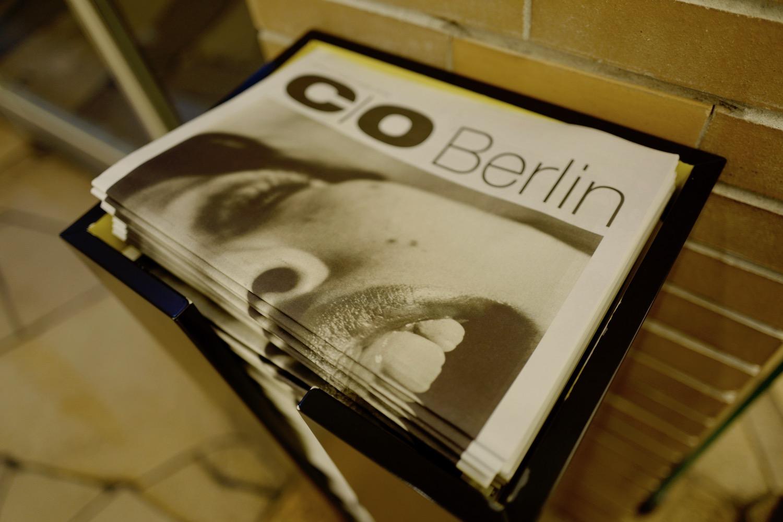 mark_benecke_co_berlin_tod_das_letzte_bild_berlin - 36.jpg
