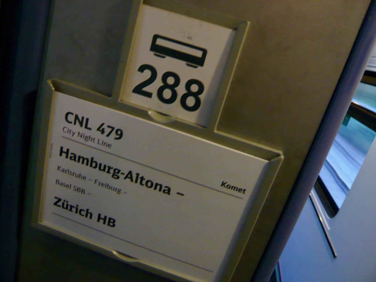 mark_benecke_herbert_hoffmann_schweiz - 2.jpeg