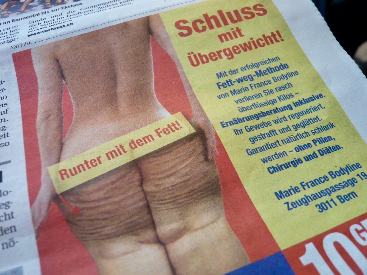 mark_benecke_herbert_hoffmann_schweiz - 12.jpeg