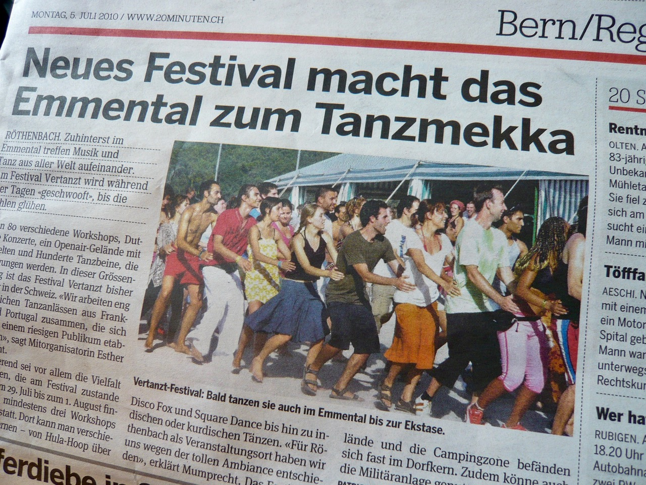 mark_benecke_herbert_hoffmann_schweiz - 13.jpeg