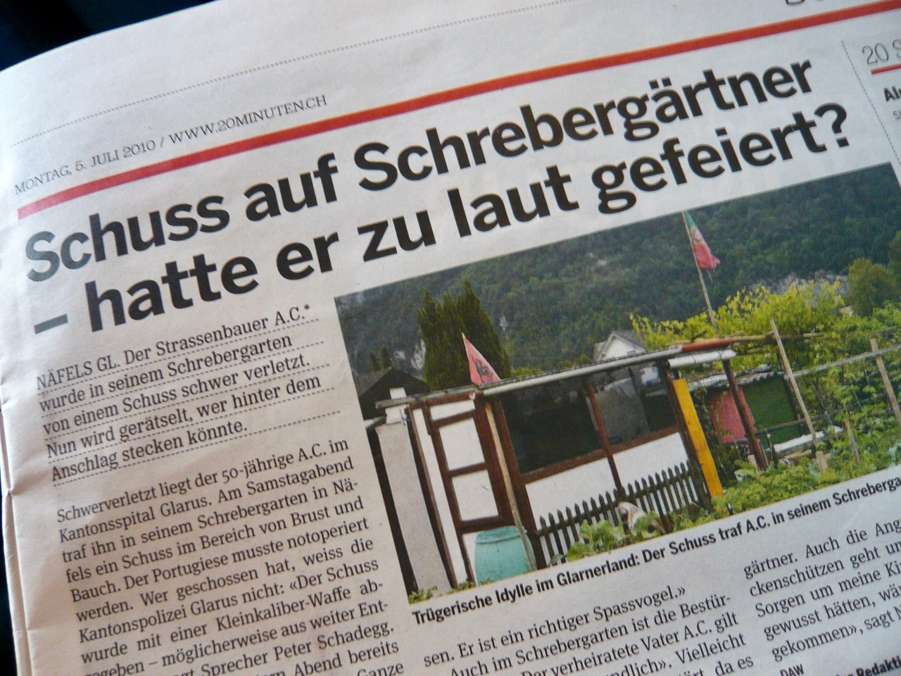 mark_benecke_herbert_hoffmann_schweiz - 15.jpeg