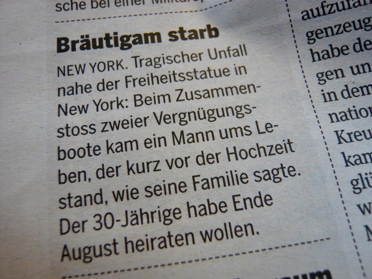 mark_benecke_herbert_hoffmann_schweiz - 17.jpeg