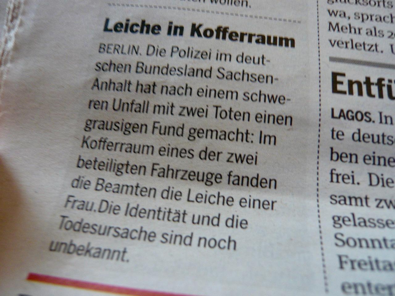 mark_benecke_herbert_hoffmann_schweiz - 18.jpeg