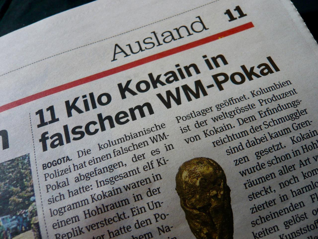 mark_benecke_herbert_hoffmann_schweiz - 20.jpeg