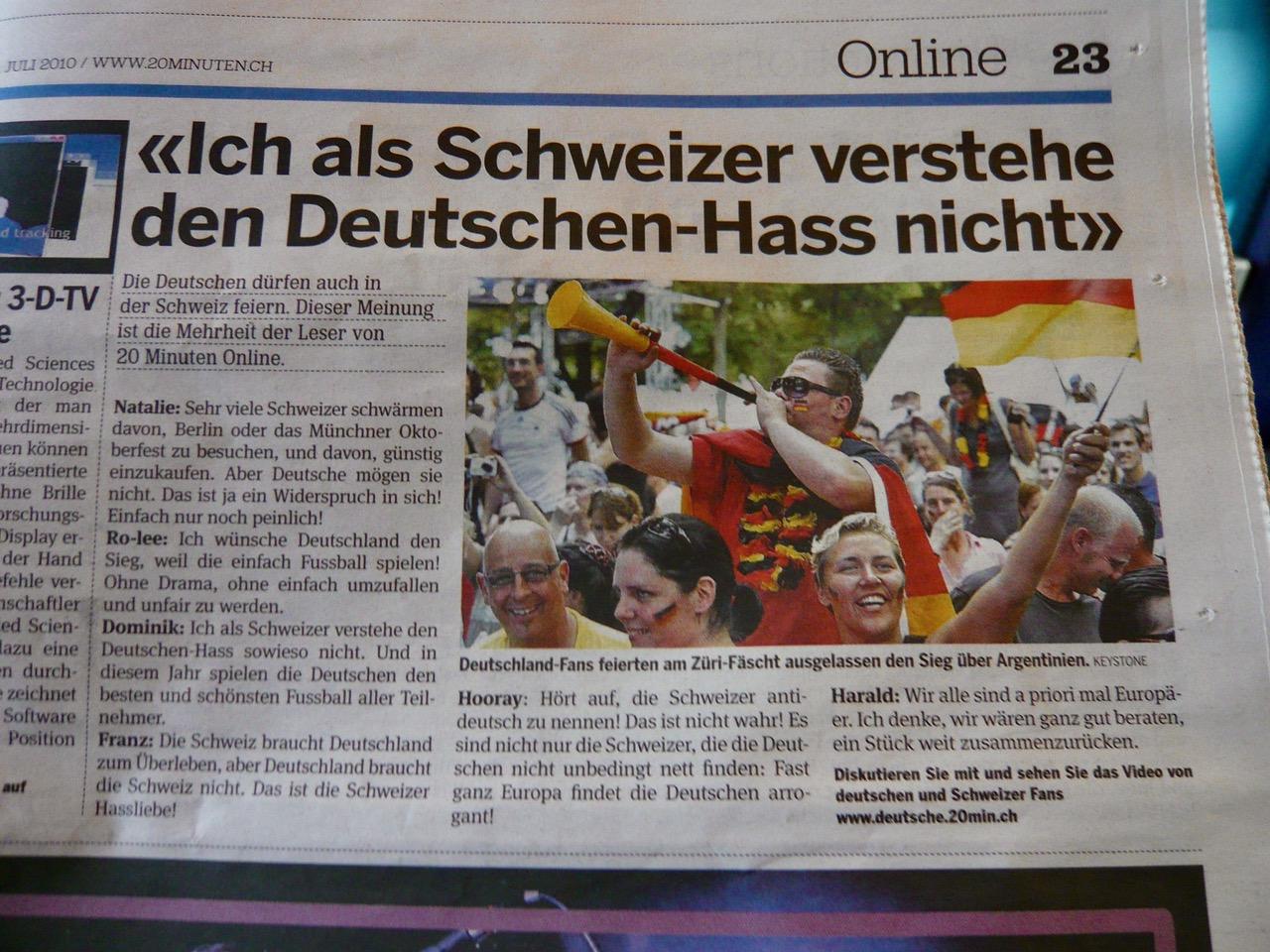 mark_benecke_herbert_hoffmann_schweiz - 24.jpeg