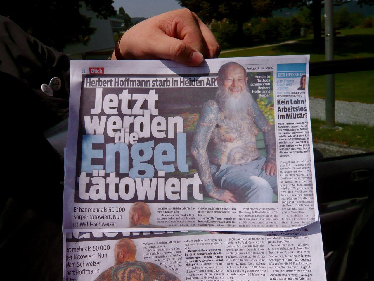 mark_benecke_herbert_hoffmann_schweiz - 52.jpeg