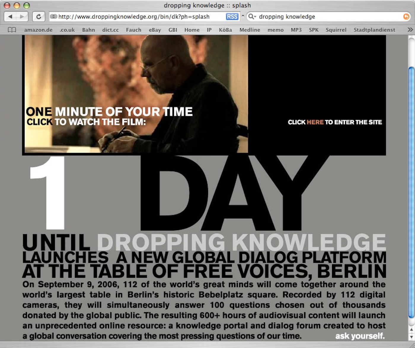 z_mark_benecke_dropping_knowledge_berlin_bebelplatz_opernplatz_unter_den_linden_table_of_free_voices - 5.jpg