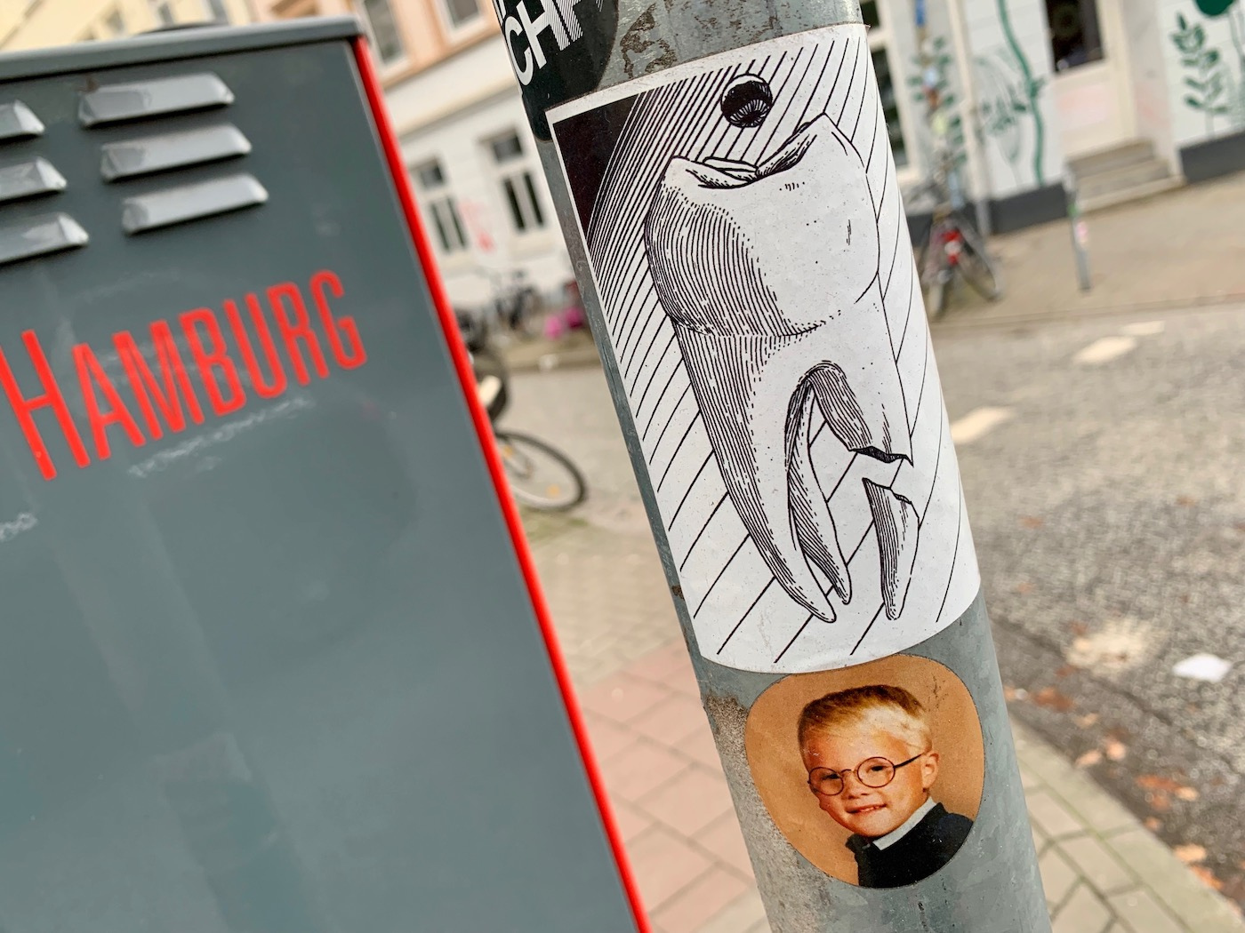 mark_benecke_aufkleber_HH_sticker - 92.jpg