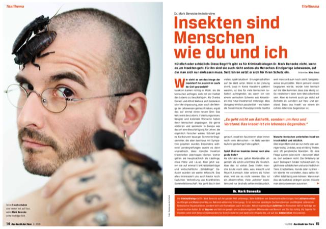 mark_benecke_recht_der_tiere_tierschutz.png