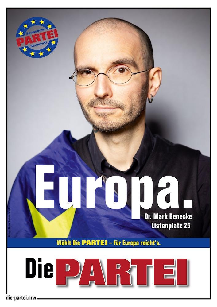 Mark_Benecke_Europa_PARTEI.jpg