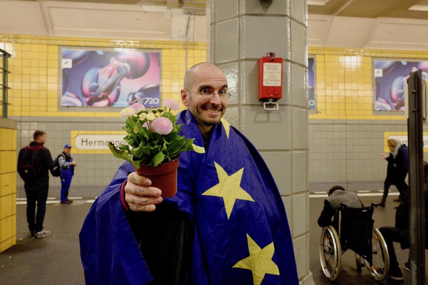 mark_benecke_europa - 7.jpg